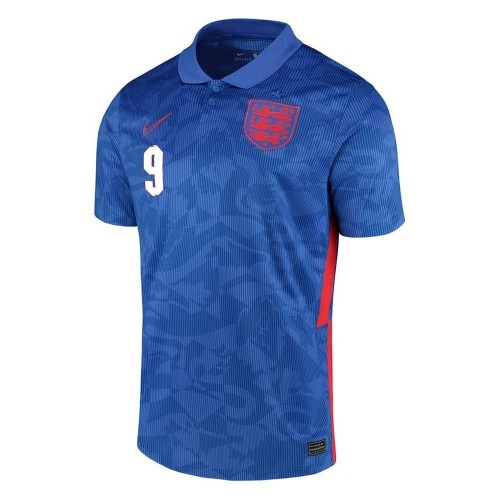 MAILLOT ANGLETERRE EXTERIEUR KANE 2020-2021