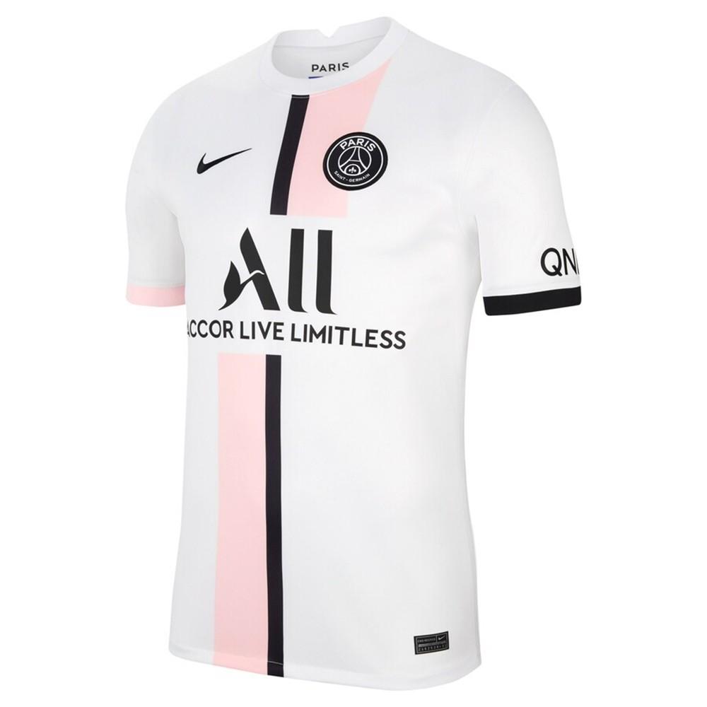 MAILLOT PSG EXTERIEUR 2021-2022